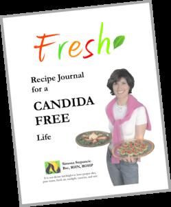 freshcovercandidas1