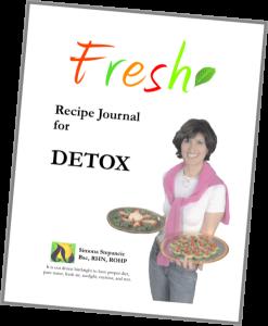freshcoverdetoxs2