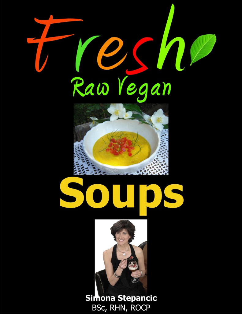 fresh cover soups