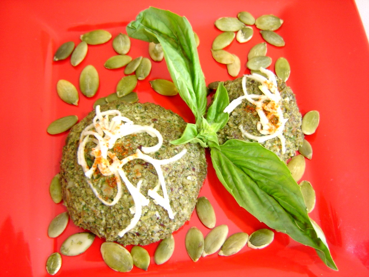 Raw-Sunflower-Patties