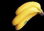 banana-2744495_960_720